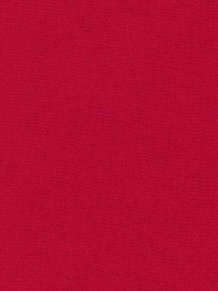 Kona cardinal quilting fabric