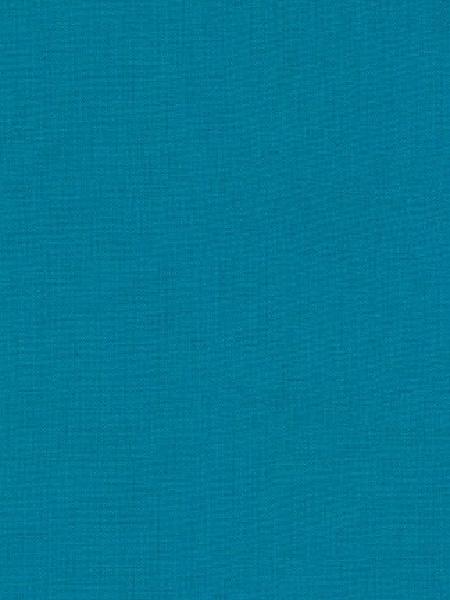 Kona Caribean quilting fabric from Robert Kaufmann