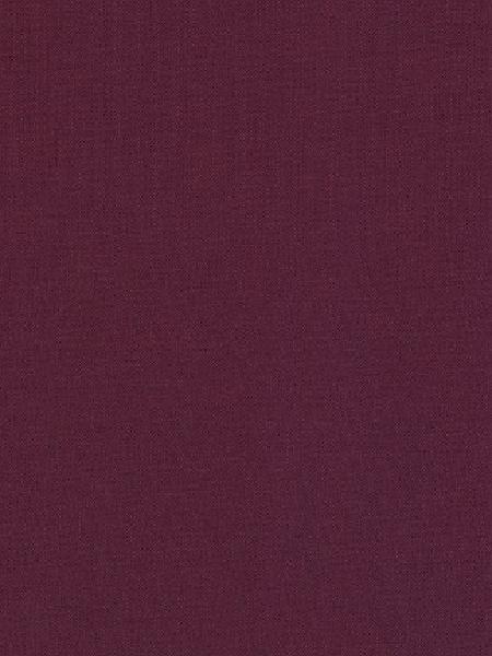 Kona Garnet quilting fabric by Robert Kaufmann