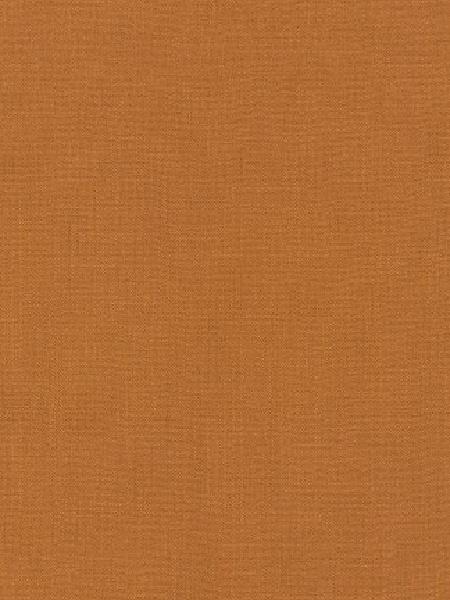 Kona Gold quilting fabric by Robert Kaufmann