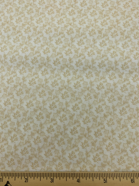 Tone on Tone Quilting fabric