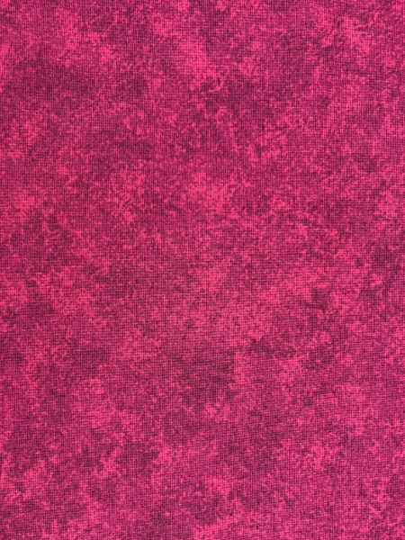 Spraytime Cranberry Quilting Fabric from Makower