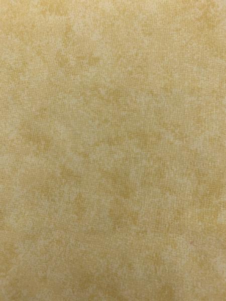 Spraytime Dark Cream Quilting Fabric from Makower
