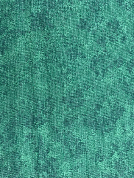 Spraytime Forest Quilting Fabric from Makower
