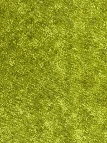 Spraytime Grass Quilting Fabric from Makower