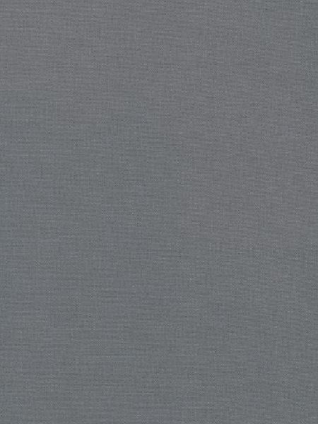 Kona Graphite quilting fabric from Robert Kaufmann