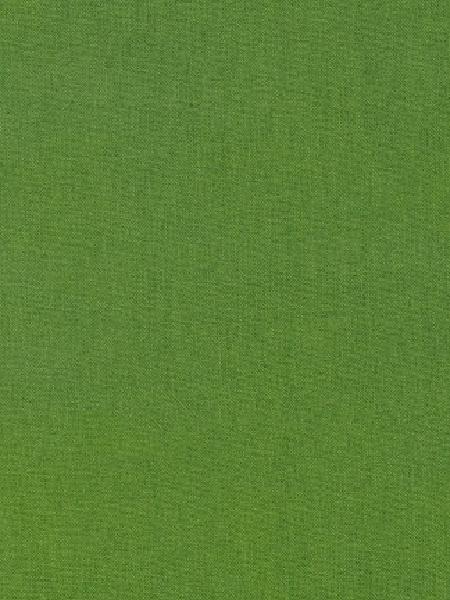 Kona Solid Grass Green Quilting Fabric From Robert Kaufmann