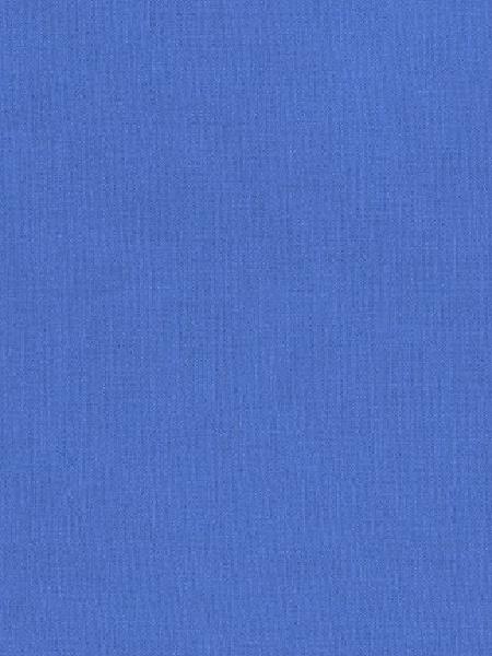 Kona Solid Hyacinth Quilting Fabric From Robert Kaufmann