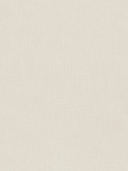 Kona Ivory quilting fabric