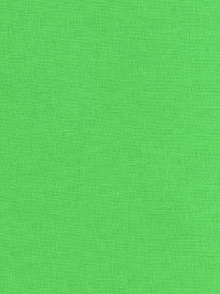 Kona Kiwi quilting fabric