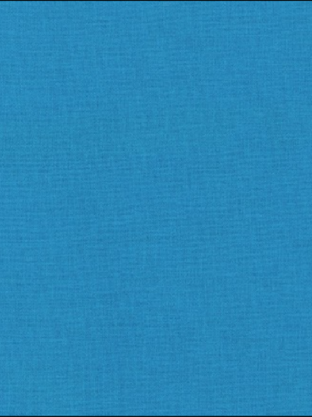 Kona Lagoon quilting fabric