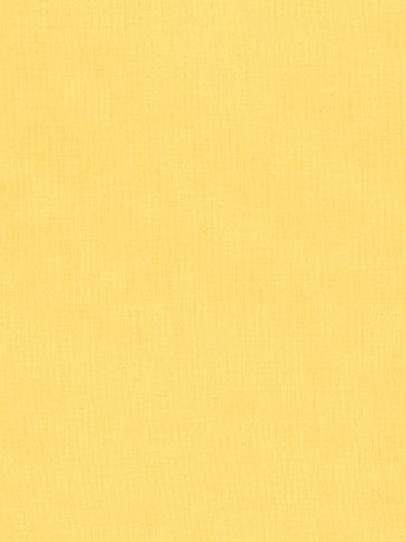 Kona Lemon quilting fabric