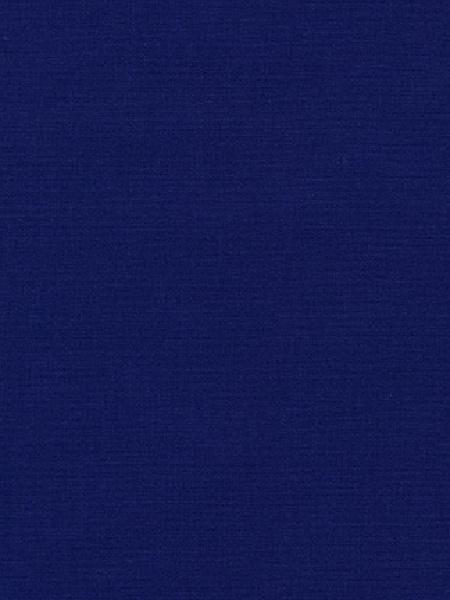Kona Solid Nightfall Quilting Fabric From Robert Kaufmann