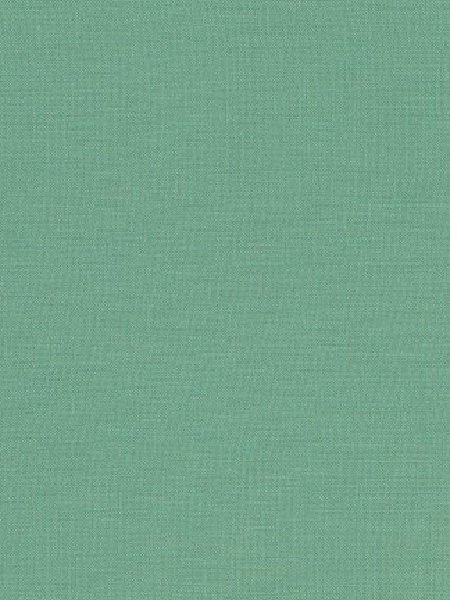 Kona Old Green quilting fabric