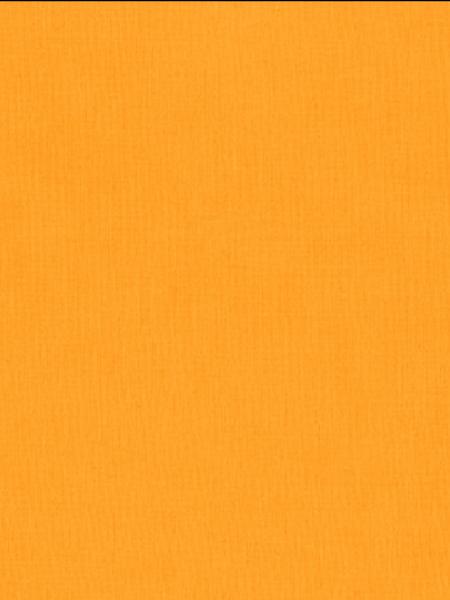 ona Papaya quilting fabric