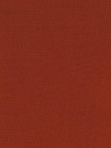 Kona Paaprika quilting fabric