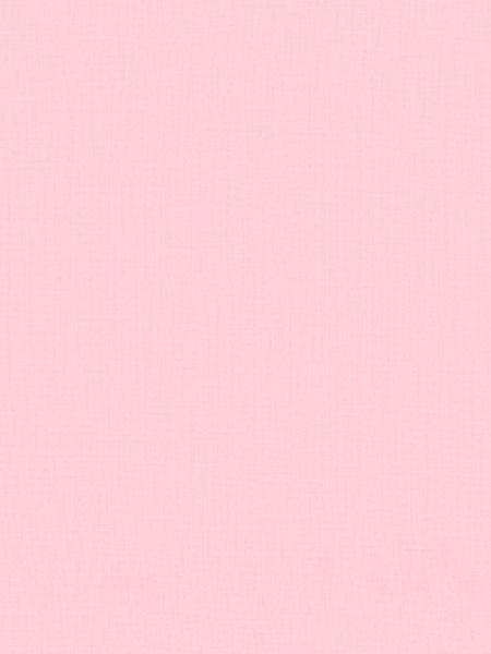 Kona Pink quilting fabric