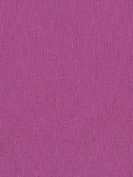 Kona Pium quilting fabric