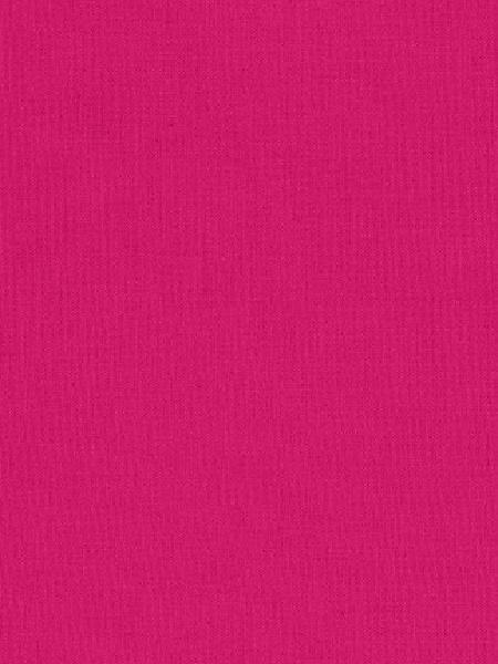 Kona Pomegranate quilting fabric