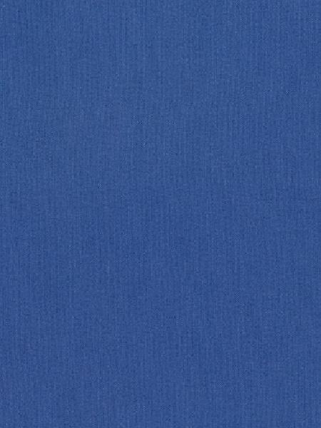 Kona Regatta quilting fabric