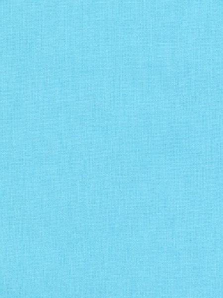 Kona Robin Egg quilting fabric