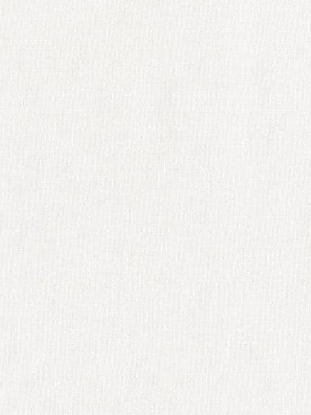 Kona Snow quilting fabric
