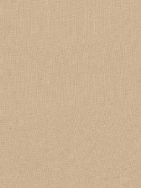 Kona Straw quilting fabric