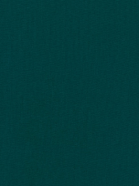 Kona Spruce quilting fabric