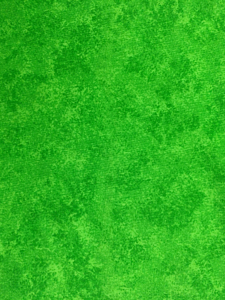 Spraytime Lime Quilting Fabric From Makower