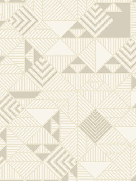 Range in Canvas from Stealth Quilting Fabric by Libs Elliott for Andover Fabrics