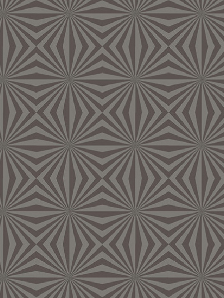 Rays in Stone from the Stealth collection quilting fabric