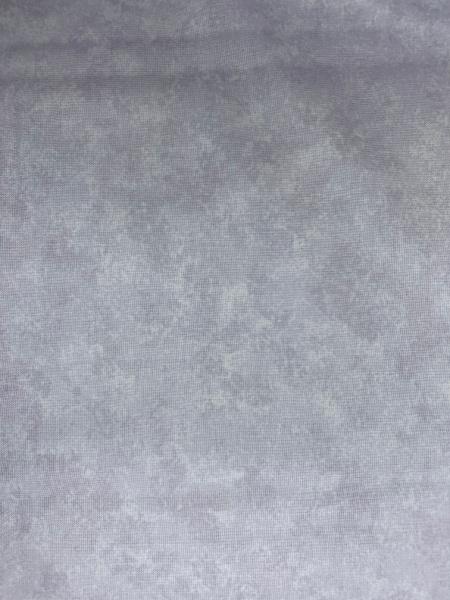 Spraytime Whisper Quilting Fabric from Makower