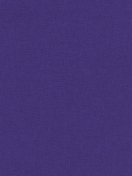 Purple Patchwork material