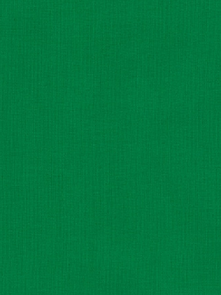 Green Patchwork material