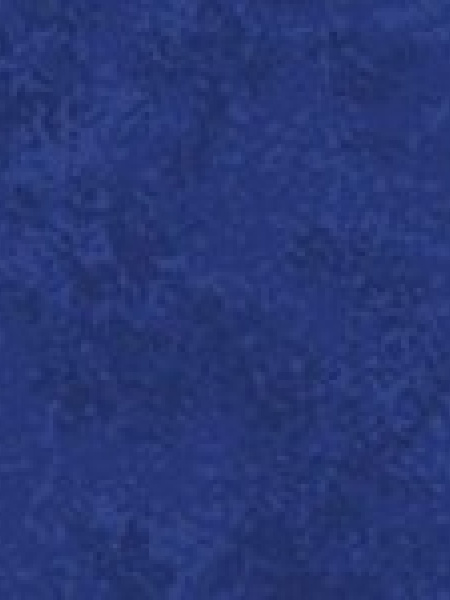 Spraytime Royal Blue Quilting Fabric